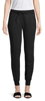 Classic Stretch Jogger Pants