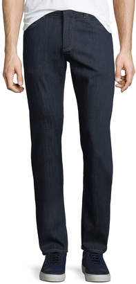 DL1961 Dl 1961 Men's Russell Slim-Straight Jeans