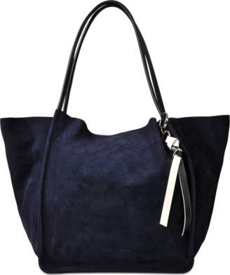 Proenza Schouler Extra large tote $990 thestylecure.com