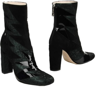 Terry De Havilland Ankle boots