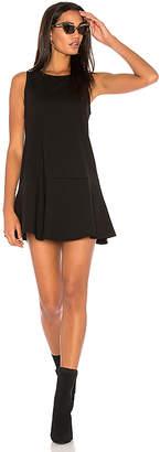 BB Dakota Jack By Sears Dress