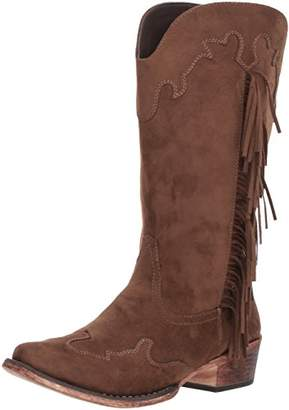Roper Women's Brianna Western Boot