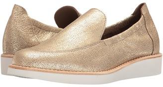 Arche - Danock Women's Shoes $395 thestylecure.com