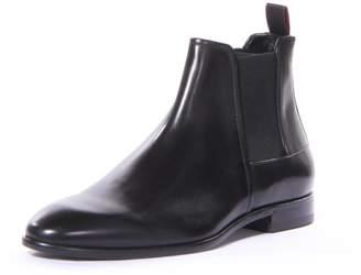 HUGO BOSS Hugo by Men's Dress Appeal Chelsea Boot