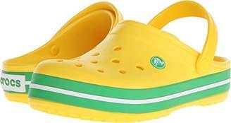Crocs Unisex Crocband Clog