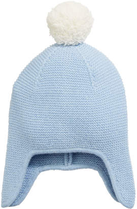 7cf62b60a Baby Cashmere Hat - ShopStyle
