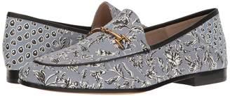 Sam Edelman Loraine Women's Dress Sandals