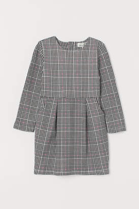 H&M Dress with Pockets