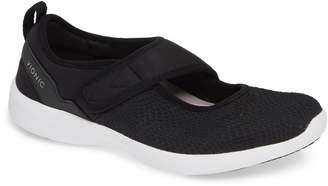 Vionic Sonnet Sneaker