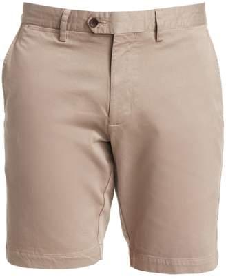 Saks Fifth Avenue Board Shorts