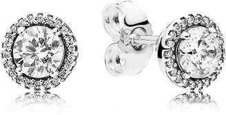 Pandora Classic Elegance Stud Earrings