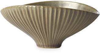 Jonathan Adler Anemone Relief Bowl