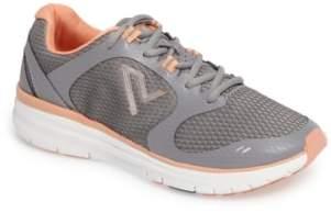 Vionic Elation Sneaker