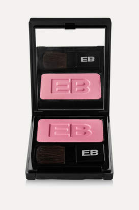 Edward Bess Blush Extraordinaire - Filled With Desire