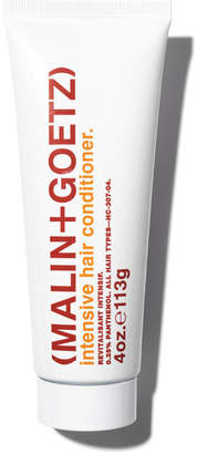 Malin+Goetz Malin + Goetz Intensive Hair Conditioner