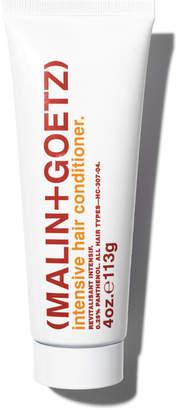 Malin+Goetz Malin + Goetz Intensive Hair Conditioner