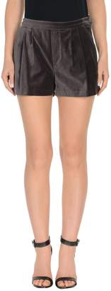 Band Of Outsiders Shorts - Item 13170912DI