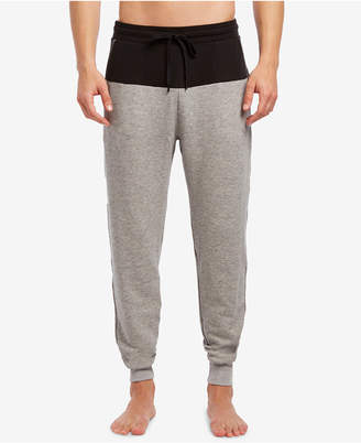 2xist Men's Colorblocked Terry Joggers
