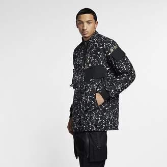 Nike ACG Mens Insulated Jacket
