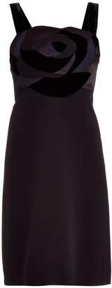 Diane von Furstenberg Darling dress