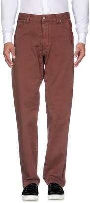 Harmont & Blaine Casual pants - Item 13185903GT