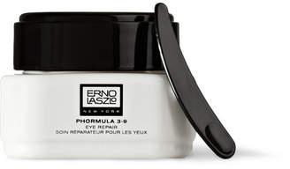 Erno Laszlo Phormula 3-9 Eye Repair, 15ml - White