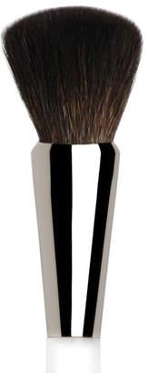 Trish McEvoy Brush #5, Powder Brush