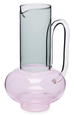 Tom Dixon Bump Jug