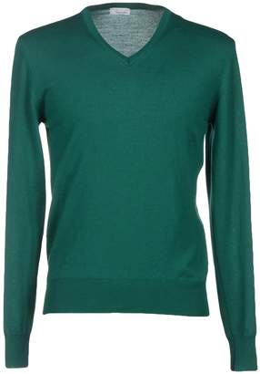 Heritage Sweaters - Item 39617941CX