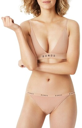 Bonds Originals' Bikini WVGNA