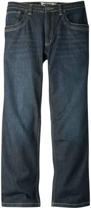 Mountain Khakis Camber 109 Denim Pant - Men's