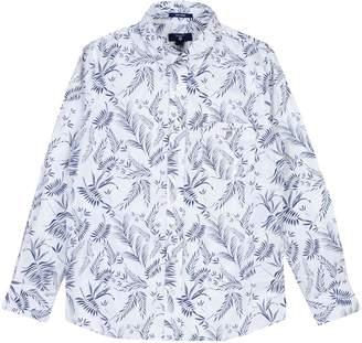 Gant Shirts - Item 38738080NP