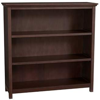 Pottery Barn Kids Cameron 3-Shelf Bookcase