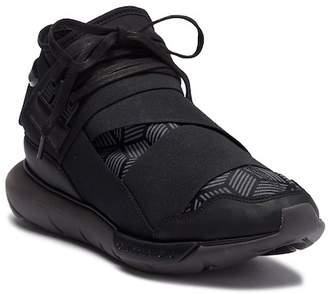 Y-3 Qasa High Sneaker