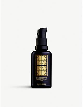 Hourglass Equilibrium® Biomimetic Skin Active Serum 28ml