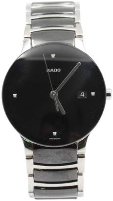 Rado Other Steel Watches