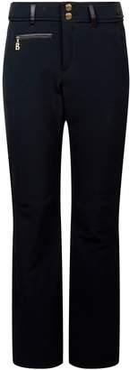 Bogner Hailey Ski Trousers