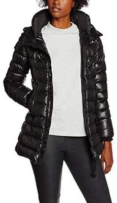 G Star Women's Whistler Coats,Medium