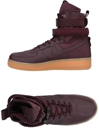 Nike High-tops & sneakers - Item 11483974BX