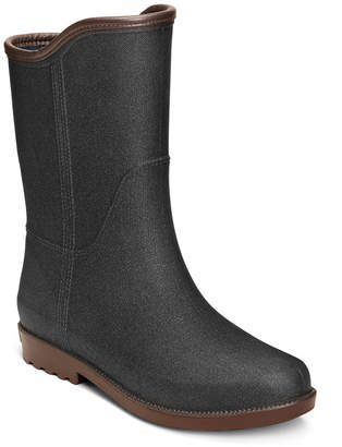 Aerosoles Martha Stewart Weston Rain Boots Women Shoes