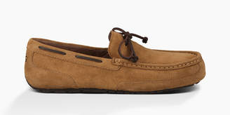 UGG Chester Loafer