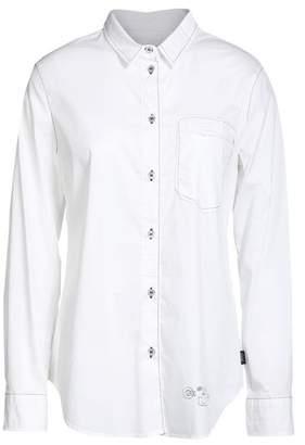 Armani Jeans (アルマーニ ジーンズ) - アルマーニ ジーンズ シャツ