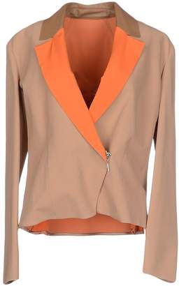 CNC Costume National Blazers - Item 49155814