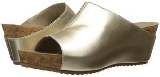 Walking Cradles Tiegan Women's Sandals