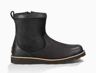 UGG Hendren TL Boot