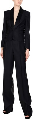DSQUARED2 Women's suits - Item 49389693IB