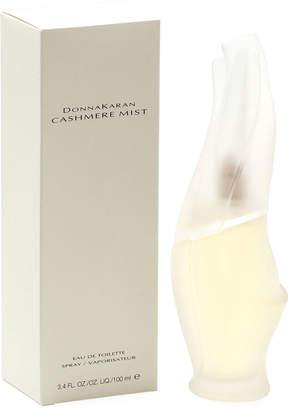 Donna Karan Cashmere Mist Ladies Eau de Toilette Spray, 3.3 oz./ 98 mL