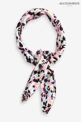 828138e0c1bc2 Accessorize Scarves & Wraps For Women - ShopStyle UK
