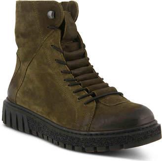 Azura Loops Boot - Women's
