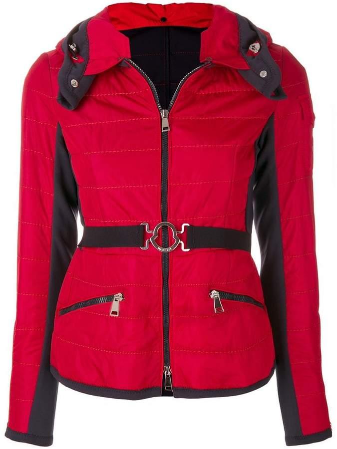 Andradine jacket
